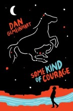 some-kind-of-courage