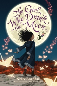 the-girl-who-drank-the-moon