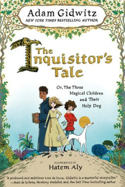 the-inquistors-tale