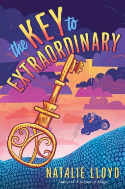 the-key-to-extraordinary