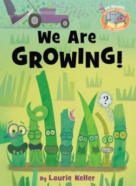 we-are-growing