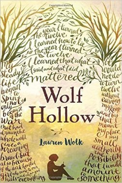 wolf-hollow