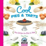 cool-pies-tarts-easy-recipes-for-kids-to-bake-cool-baking-library-binding-author-pam-price_22411351