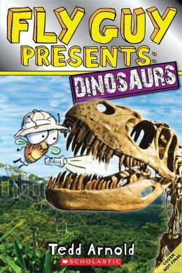 fly-guy-presents-dinosaurs
