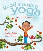 good-morning-yoga