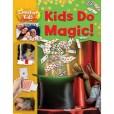 kids-do-magic