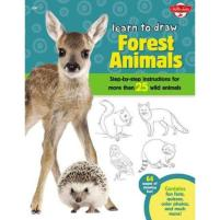 learn-to-draw-forest-animals-step-by-step-instructions-for-more-than-25-woodland-creatures_5721340
