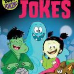 marvelous-monster-jokes-by-sally-lindley-1499481144