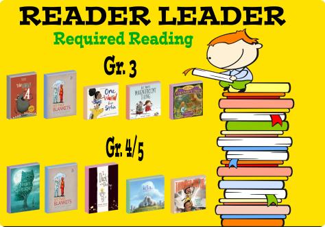 reader-leader