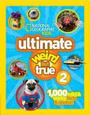 ultimate-weird-but-true-2