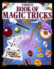 usborne-book-of-magic-tricks-9780746006535