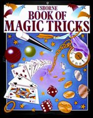 usborne-book-of-magic-tricks-9780746006535