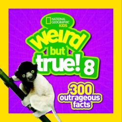 weird-but-true-8