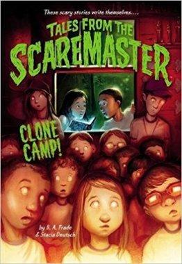 Clone Camp