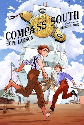 compasssouth1