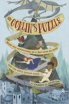 Goblin's Puzzle