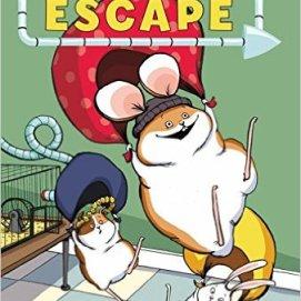 great-pet-escape
