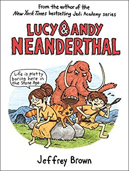 lucy-and-andy
