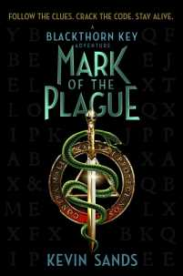 marke of the plague