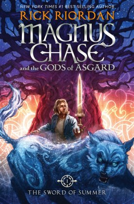 Rick-Riordan-Magnus-Chase-And-The-Gods-Of-Asgard-Series