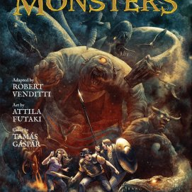sea-of-monsters