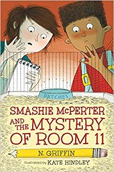 smashi mcperter room 11