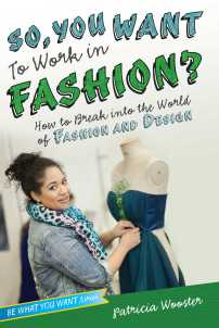 so-you-want-to-work-in-fashion-9781481401135_hr