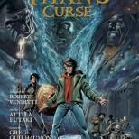 titans-curse
