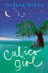 calico-girl-9781481459815_hr