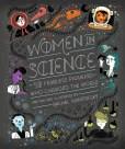 womeninscience_igontofsky