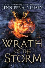wrath-of-the-storm-cover-678x1024