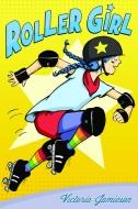 9780525429678_large_roller_girl