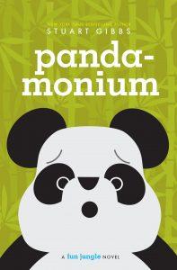 Panemonium