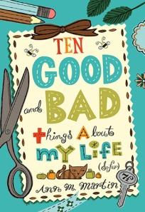 10-good-and-bad-things-about-my-life-so-far