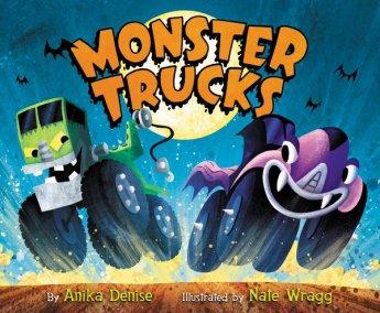 Monster-TrucksCover