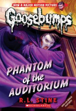phantom-of-the-auditorium
