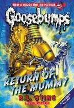 return-of-the-mummy