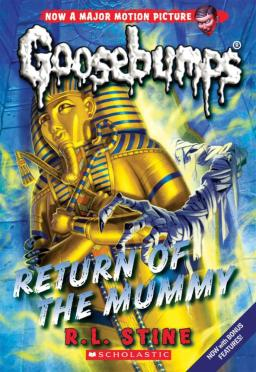 return-of-the-mummy
