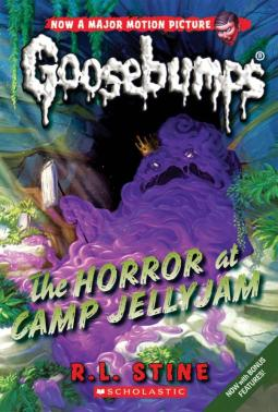 the-horror-at-camp-jellyjam