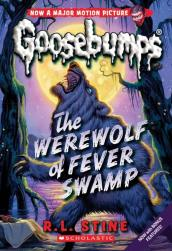 the-werewolf-of-fever-swamp