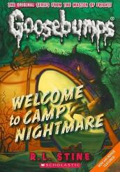 welcome-to-camp-nightmare