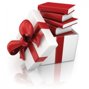 book-gifts3-300x300