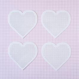 rico-cross-stitch-sewing-card-1_1000x