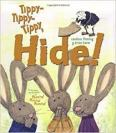 tippy tippy hide