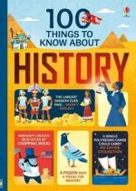 100-things-to-know-about-history