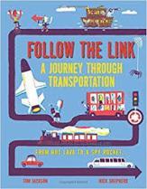 a journey through transportation info