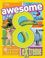 Awesome 8 Exteme