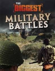 biggest military battles