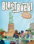 blast back statute of liberty