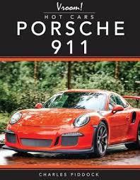 cars 911